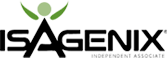 isagenix-associate