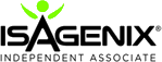Isagenix Australia Independent Distributor