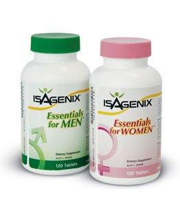 Enssentials for men women